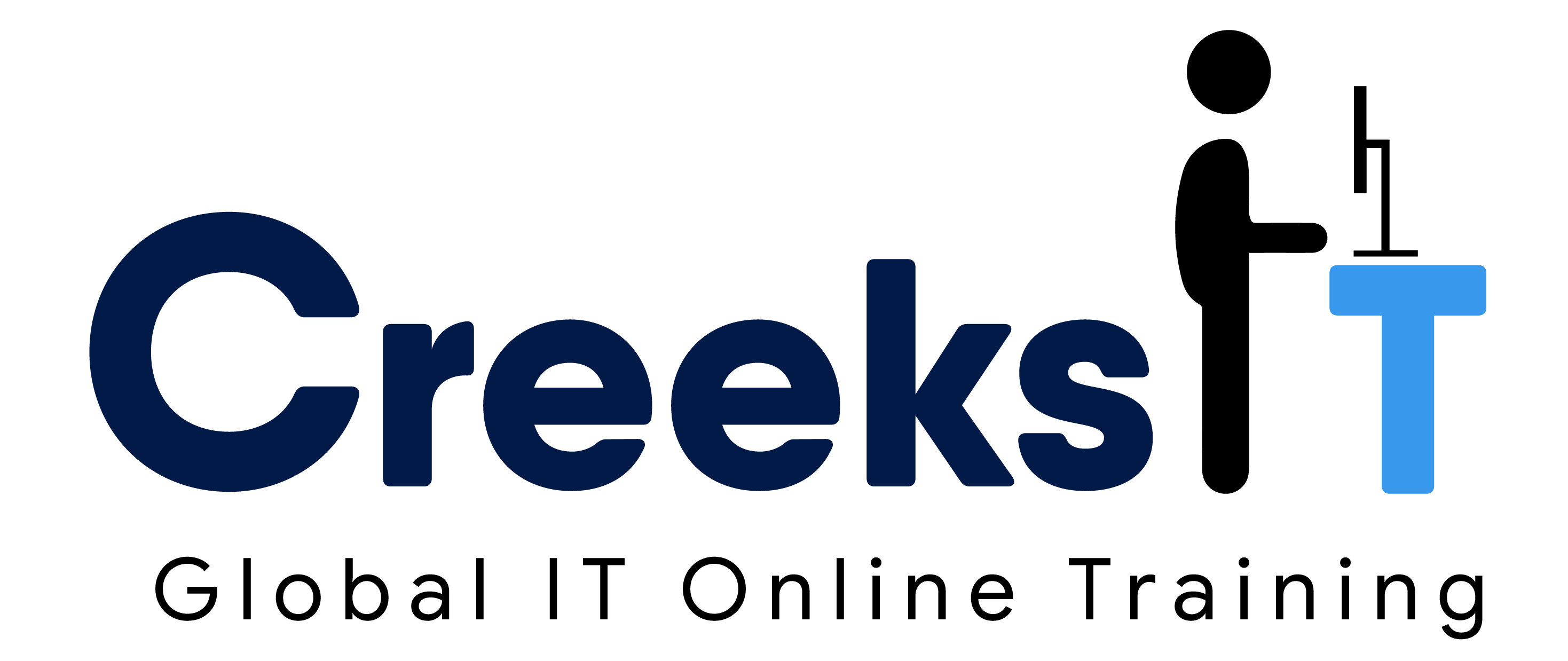 CreeksIT Online Training